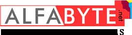 Alfa Byte Technology Services